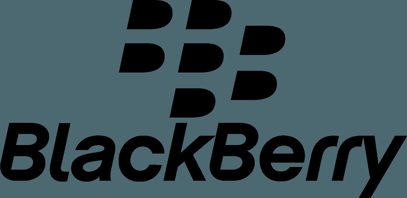 Image result for blackberry logo