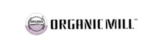 organic mill