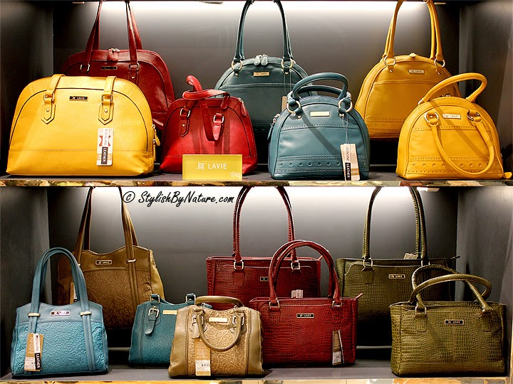 We Have Compiled A List Of 5 Indian Handbag Brands You Need To For Let S Look