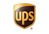 United Parcel Tracking and shipping