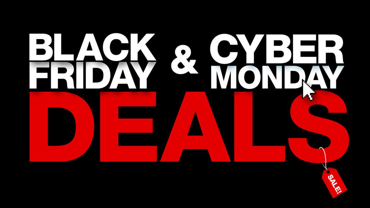 88f749c0c Black Friday Cyber Monday 2018 Whopping Deals in USA Stores   1Grand ...